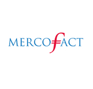Mercofact