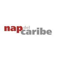 Nap del caribe
