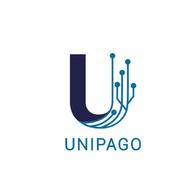 Unipago