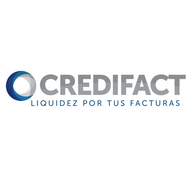 credifact-01.png