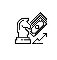 logos-96.png