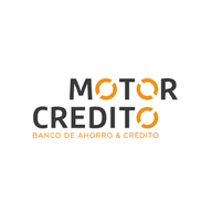 Motor Credito
