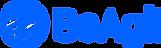 BeaAgil Logo Figma-03.png