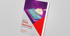 ADOFINTECH lanza Libro Blanco sobre la Firma Electrónica en República Dominicana