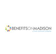Benefits on Madison
