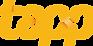 Tapp-logo.png