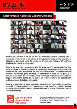 Captura de Pantalla 2020-11-24 a la(s) 5