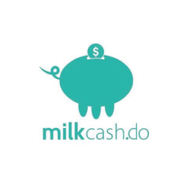 MilkCash