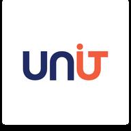 unit-01-01.png
