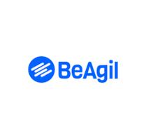 BeAgil