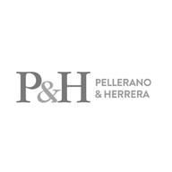 Pellerano y Herrera