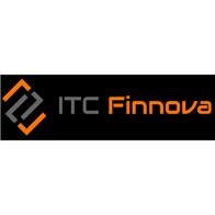 ITC Finnova