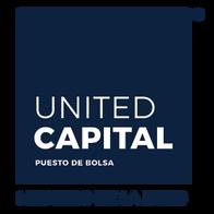United Capital Logo-02.png