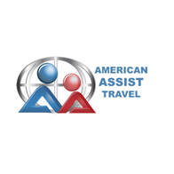 American Assist Travel