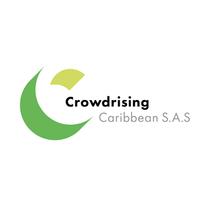 Crowdrising Caribbean