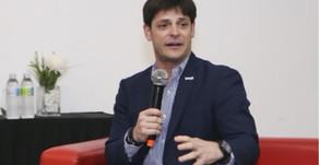 AdoFinTech cuenta con 50 miembros a un año de su constitución