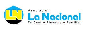 logo La Nacional-01.jpg