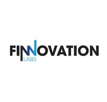Finnovation Labs