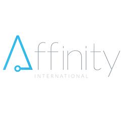 affinity_Mesa de trabajo 1.png