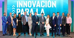 AdoFinTech realiza el evento DOMINICANA FINTECH FÓRUM
