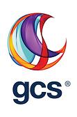 GCS Logo PNG W.png