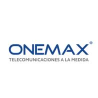 Onemax