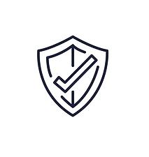 logos-93.png