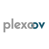 Plexoov
