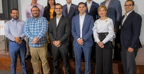 AdoFinTech celebra Asamblea General Ordinaria
