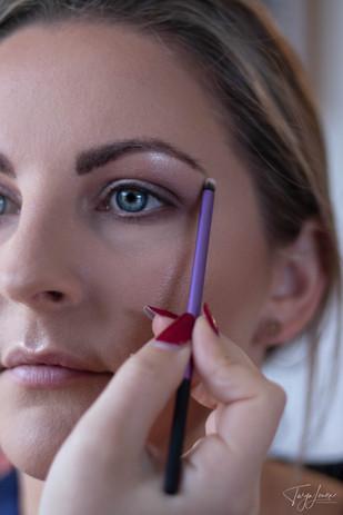 Makeup_TL_JPG (1 of 1).jpg