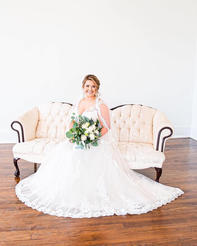 Meredith Lascallette Couch.jpg