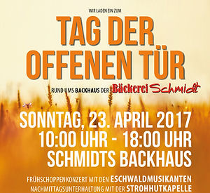 Flyer_Tag_der_offenen_Tür_am_23.04.17.j