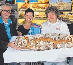 Bäcker_Handwerk.jpg