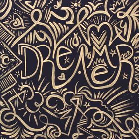 Dreamer (12x12)