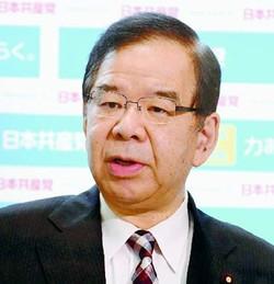 医療・検査の抜本強化、くらしと営業を守り抜くために-感染抑止と経済・社会活動の再開を一体にすすめるための提言 その① 2020年6月4日日本共産党