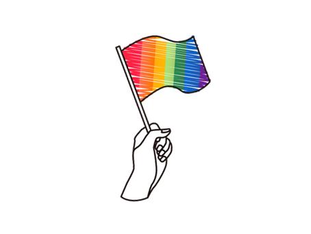 同性パートナーシップ条例の制定を!