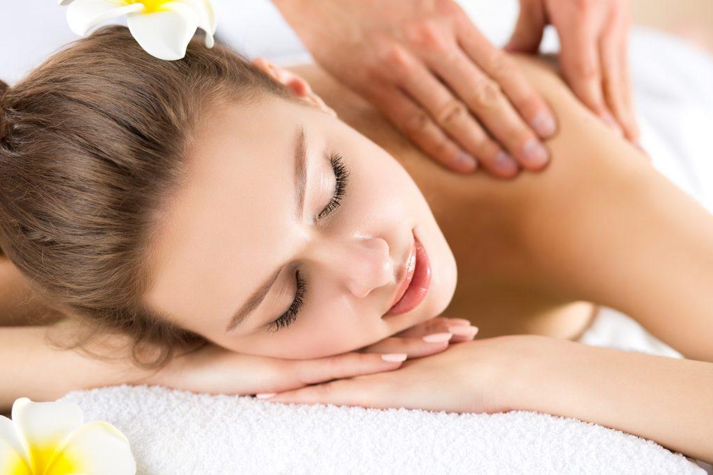 spa_massage-1024x683