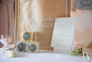 Wedding-Pictures-Photography-Eau-Palm-Be