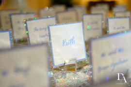 Bat-Mitzvah-Pictures-Photography-TheMira