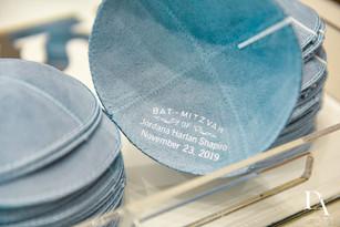 Bat-Mitzvah-Photography-TempleBethEl-StA
