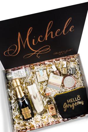 michele bridesmaid box.jpg
