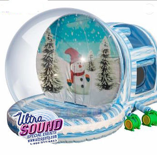 snowman snow globe big photo.JPG