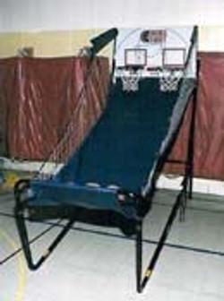 DoubleShotBasketball.jpg