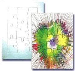 SpinArtPuzzles.jpg