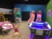 cave game room.jpg