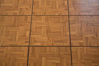snap-lock-dance-floor.jpg