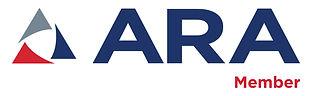 ARA_Member_Logo_rgb.jpg