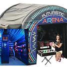 Warp Arena photo collage.jpg