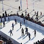 Portable Ice Rink UltraSound.jpg
