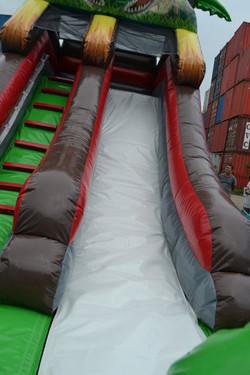 Dino Run Dry Slide (8).jpg